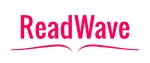 ReadWave logo