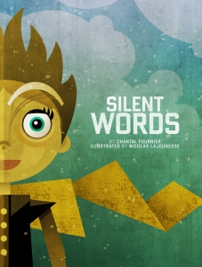 Silent_Words_Cover