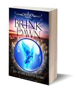 brinkofdawn3Donwhite
