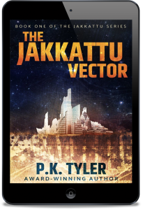 tjv-ebook-cover